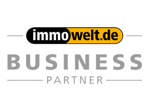 Immowelt.de Business Partner