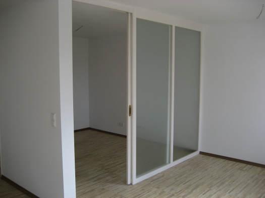 Trennwand Wohnung ~ Alle Ideen für Ihr Haus Design und Möbel